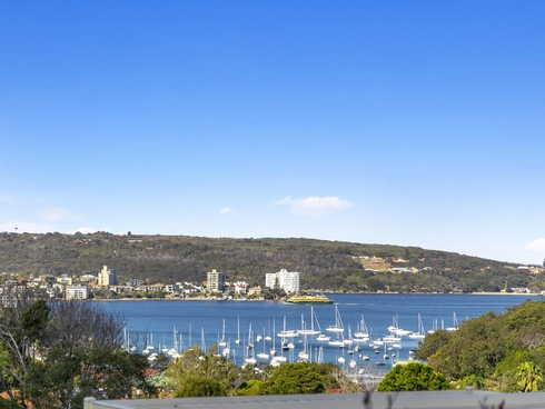 7/62 West Street Balgowlah, NSW 2093