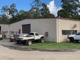Unit 3/313-315 Pacific Highway Coffs Harbour, NSW 2450