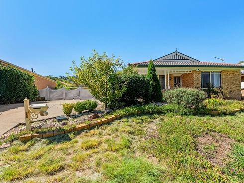 77 Pockett Avenue Banks, ACT 2906