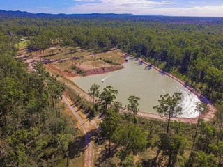 Lot 3 Thompsons Road Tabbimoble , NSW, 2472