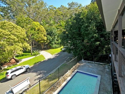 5 Fernleigh Court Currumbin, QLD 4223