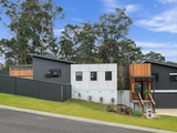 1 Bowerbird Place Malua Bay, NSW 2536