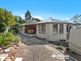 5 Howard Crt Plainland, QLD 4341