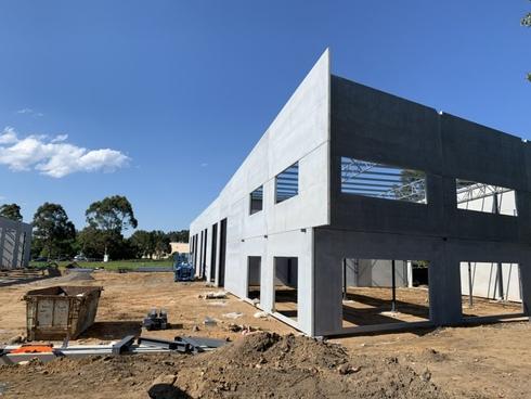 Unit 7/16 Reliance Drive Tuggerah, NSW 2259