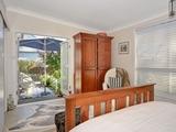 161 Links Avenue Sanctuary Point, NSW 2540