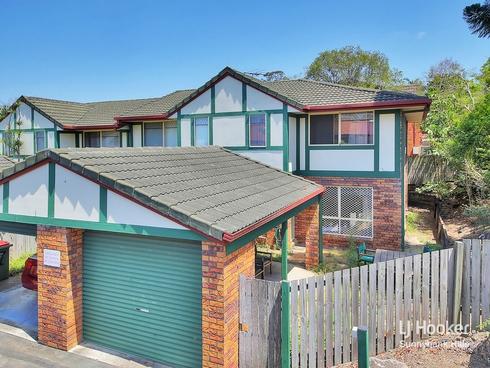 1/128 Smith Road Woodridge, QLD 4114