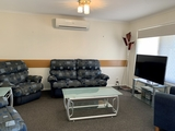 19 Melaleuca Drive Yamba, NSW 2464