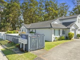 1/50-52 Karalta Road Erina , NSW, 2250