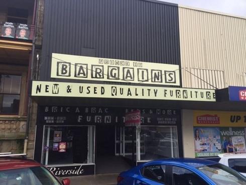41 Prince Street Grafton, NSW 2460