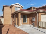 305B Polding Street Fairfield West, NSW 2165