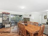 17/10-14 Milton Street Bankstown, NSW 2200
