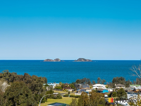 24 Mary Place Long Beach, NSW 2536