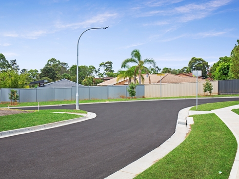Lot 14/ Caldwell Close Green Point, NSW 2251