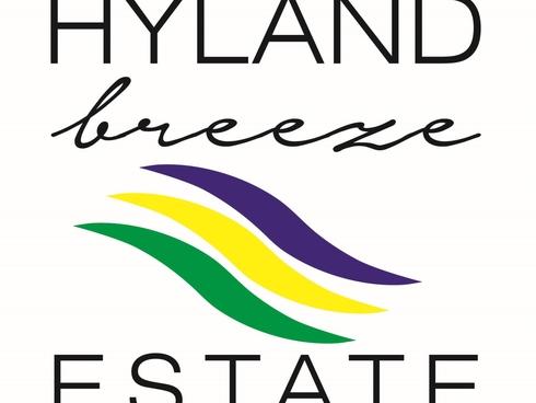 Lot 2 Hyland Breeze Estate Nambucca Heads, NSW 2448