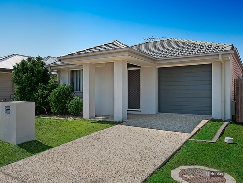 56 Wallarah Parade North Lakes, QLD 4509