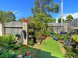 1/27 Table Street Port Macquarie, NSW 2444