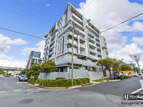 69/55 Princess Street Kangaroo Point, QLD 4169