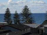 12 Morwong Street Tuross Head, NSW 2537