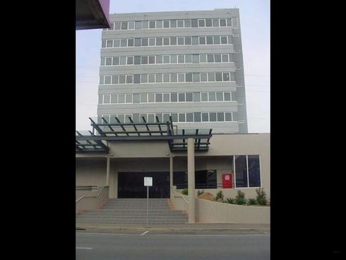 Level 3 & 4/8 Russell Street Toowoomba, QLD 4350