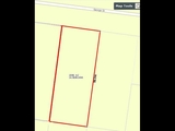 Lot 14 George St Mount Perry, QLD 4671