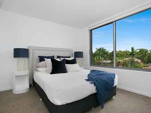 3310/1 Waterford Court Bundall, QLD 4217