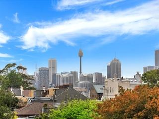 64/51 Hereford Street Glebe, NSW 2037