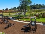 Lot 506 Eastwood Estate Goonellabah, NSW 2480