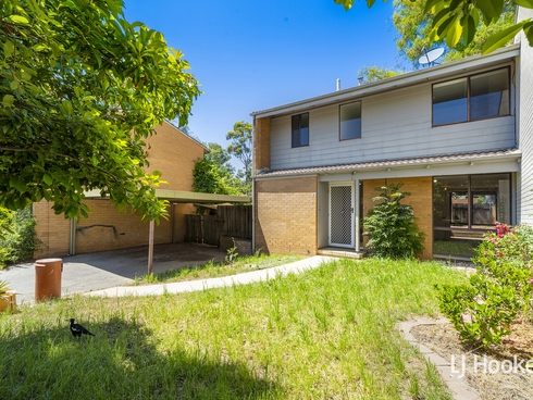 8 Kellermann Close Holt, ACT 2615