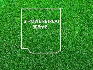 2 Howe Retreat Traralgon , VIC, 3844
