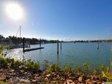 7 Poinciana Boulevard Cardwell, QLD 4849