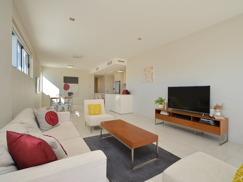 108/35 Lord Street Gladstone Central, QLD 4680