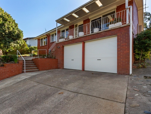 9 Withers Place Weston, ACT 2611