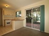 19/39 Maranda Street Shailer Park, QLD 4128