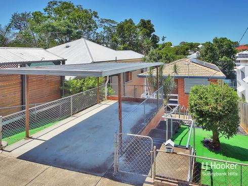 29 Wahcumba Street Dutton Park, QLD 4102