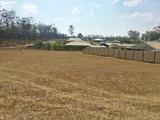 63 Old Wondai Road Wondai, QLD 4606