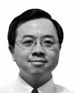 Ken Chang
