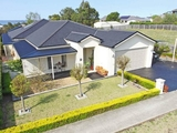 4 Eagle Bay Terrace Eagle Point, VIC 3878