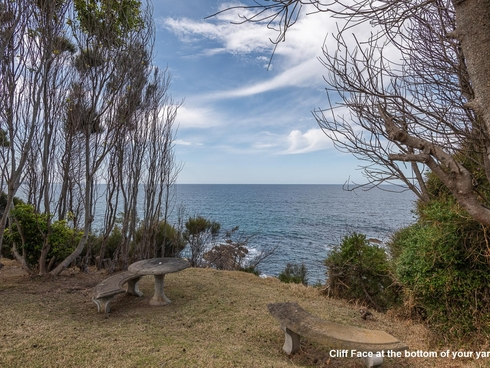 4/30 Long Point Street Potato Point, NSW 2545