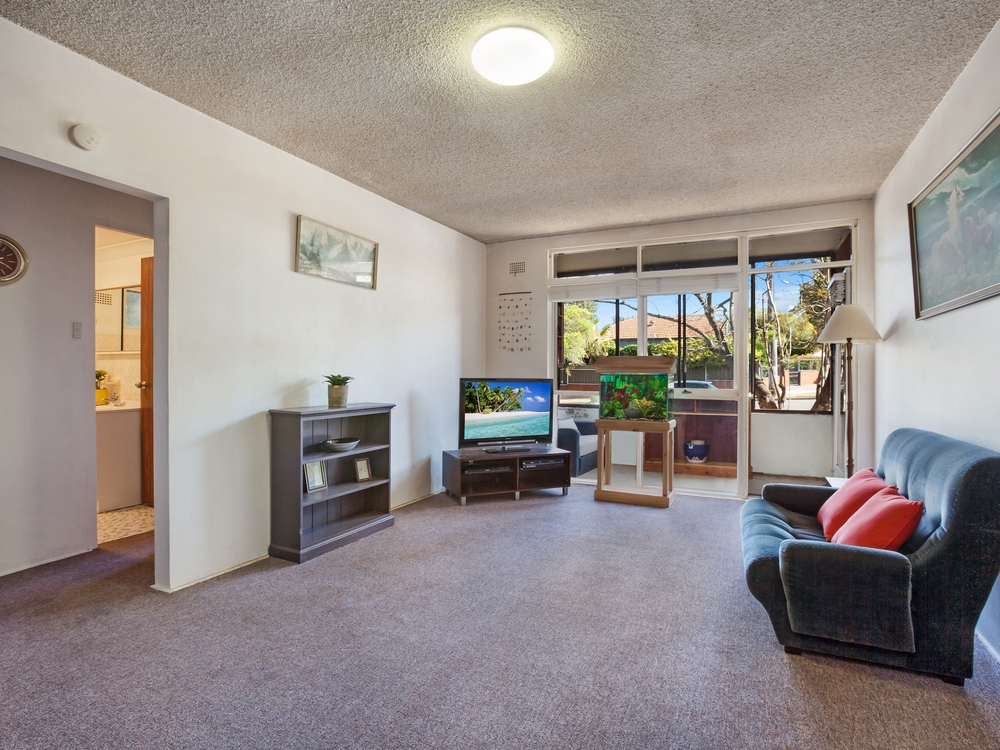2/53 Gipps Street Concord, NSW 2137