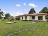 125 Sagars Road Hazelwood North, VIC 3840
