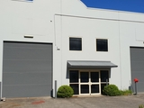 Unit 1/13 Yandina Road West Gosford, NSW 2250