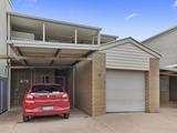 13/149 Duffield Road Kallangur, QLD 4503