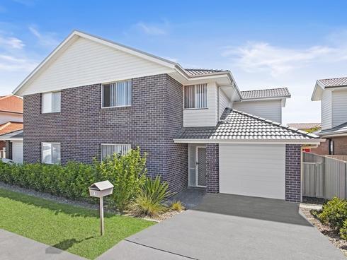 11 Nigella Circuit Hamlyn Terrace, NSW 2259
