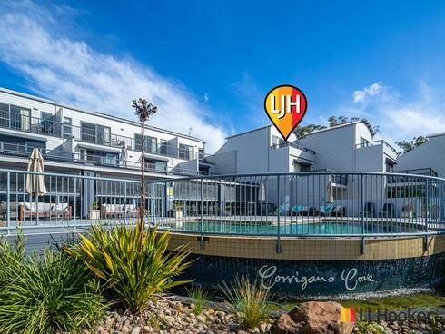 Unit 207A/202-208 Beach Road Batehaven, NSW 2536