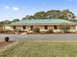 13 Short Street Collector , NSW, 2581