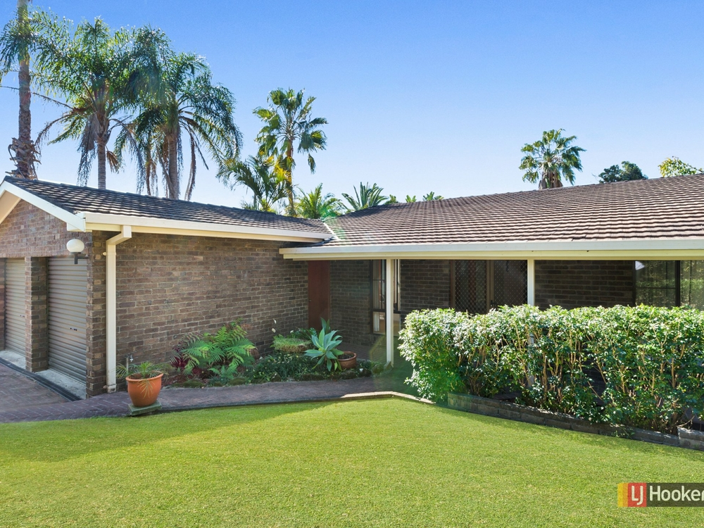 30 Beveridge Drive Green Point, NSW 2251