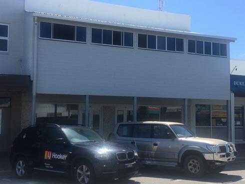 33a Herbert Street (Shop) Bowen, QLD 4805