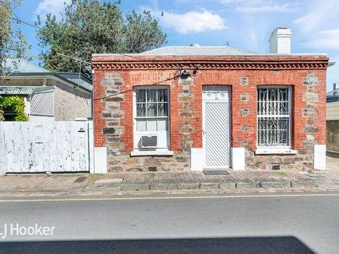 11 Ada Street Adelaide, SA 5000
