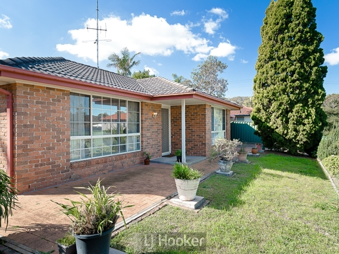 47 Warners Bay Road Warners Bay, NSW 2282