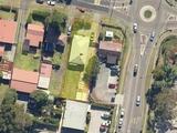 34 Cary Street Wyoming, NSW 2250